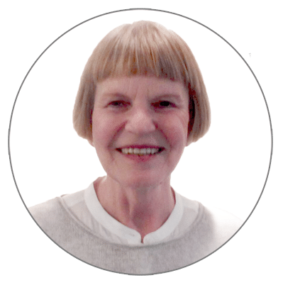 Birgit Wulf