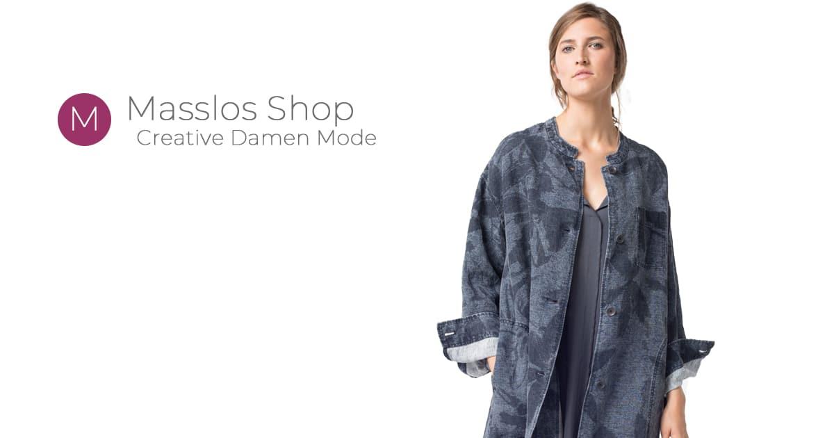 (c) Masslos-textil.de