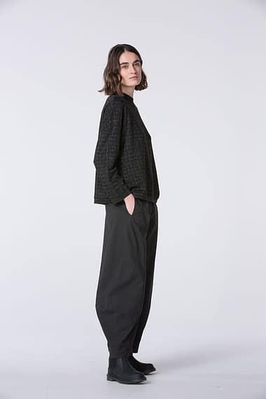 oska-pullover-naducke-05