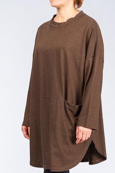 oska-shirt-sopoce-012